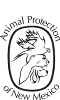 Animal Protection of New Mexico